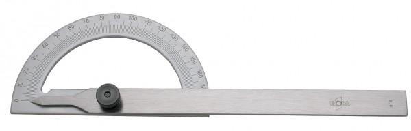 Gradmesser, Bogendurchmesser 200 mm, ELORA-1535-200