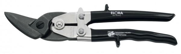 Ideal-Hebelblechschere, linksschneidend, ELORA-484L