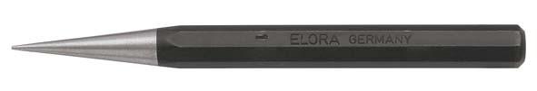 Durchtreiber, ELORA-264-120x10x2,0