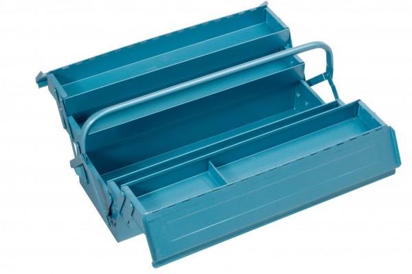Werkzeugkoffer 5-teilig, ELORA-800-L