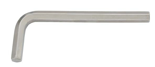 Winkelschraubendreher, ELORA-159-2 mm
