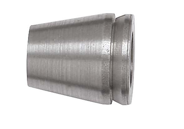 Keil für Schlosserhammer 1665-800, ELORA-1665KL-800