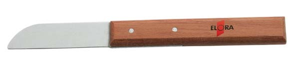 Arbeitsmesser/ Bleimesser, ELORA-281-B