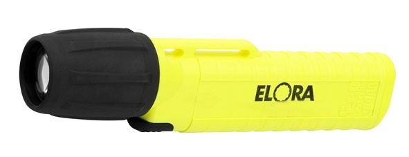 LED Lampe, explosionsgeschützt, ELORA-336-EX 77