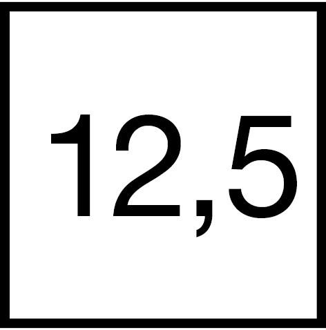 """Hebelumschaltknarre 1/2"""", extra lang, ELORA-770-L115F"""