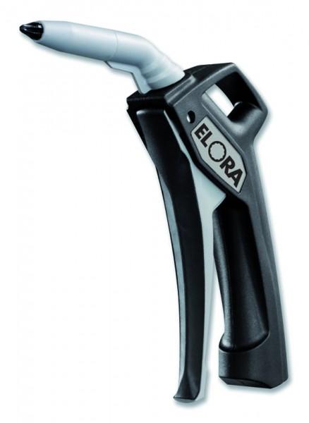 Ausblaspistole, ELORA-5008