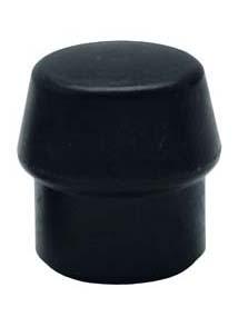 Schlagkopf, 40 mm, für Simplex-Schonhämmer, mittelharter Schlag, ELORA-1687E-GU40