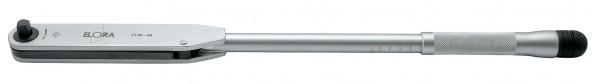 """Drehmomentschlüssel 3/8"""", 12-68 nm, ELORA-2130-68"""