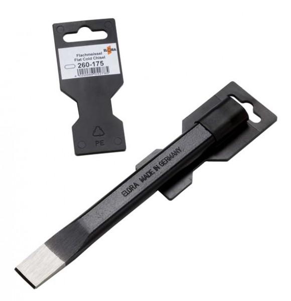 Kunststoffhalter für Schlagwerkzeuge, 16 mm achtkant, ELORA- 267-H3