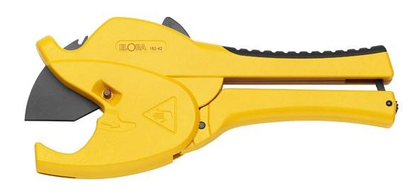 Ersatzklinge für Kunststoffrohr-Schere, ELORA-182-E 42