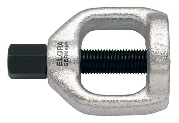 Gelenkbolzen-Ausdrücker, ELORA-168-40 mm