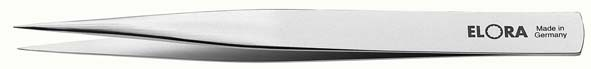 Electronic Tweezer, ELORA-5350-ST