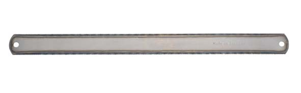 Metallsägeblatt, doppelseitig gezahnt, ELORA-189WSD