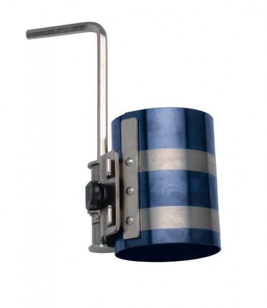 Kolbenring-Spannband, Spannweite 57-125 mm, ELORA-232S-1