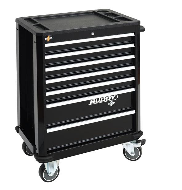 werkzeugwagen werkzeugk sten werkzeugkoffer zubeh r elora werkzeugshop. Black Bedroom Furniture Sets. Home Design Ideas