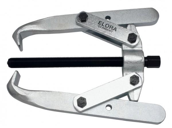 Abzieher, Spannweite 50-400 mm, ELORA-176-400
