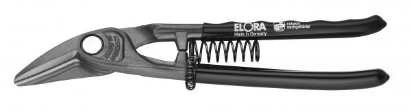 Lochblechschere, rechtsschneidend, ELORA-488R-250
