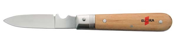 Kabel-Klappmesser, ELORA-281