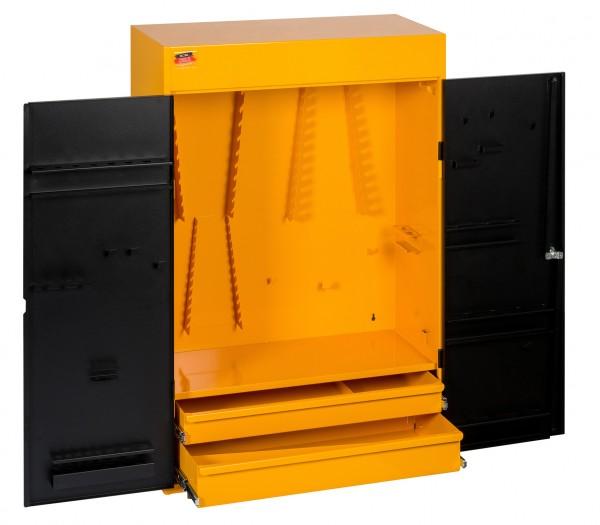 Werkzeugschrank gross, ELORA-1100L