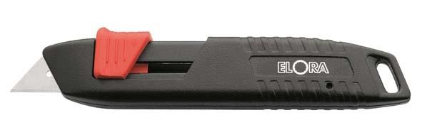 Automatik-Sicherheitsmesser, ELORA-281-S
