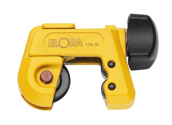 Rohrabschneider Ersatz-Bolzen für 179-16, ELORA-179B-16