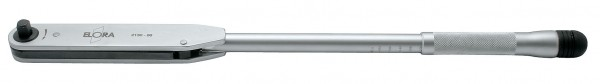 """Drehmomentschlüssel 1/2"""", 70-350 Nm, ELORA-2140-330"""