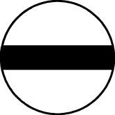Schlag-Schraubenlöser-Satz, 12-teilig, ELORA-3401-S12