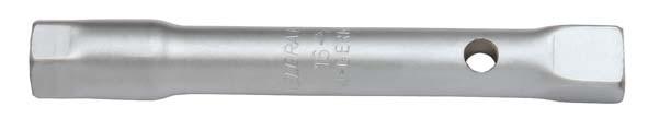 Zündkerzen-Rohrsteckschlüssel, ELORA-220-16x270