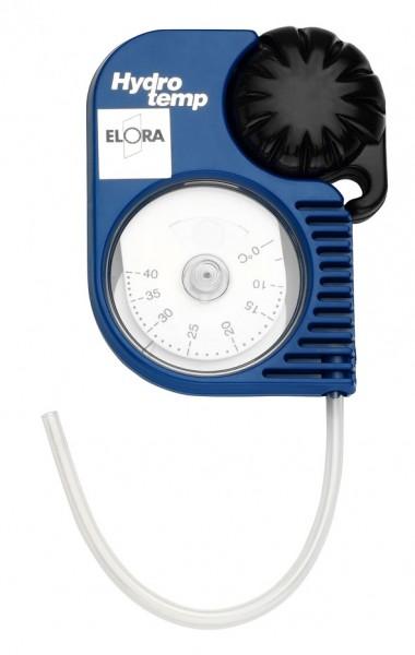Frostschutzprüfer, ELORA-294