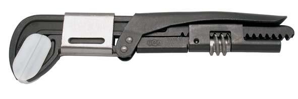 Armaturenschlüssel, ELORA-137