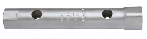 Sechskant-Rohrsteckschlüssel, ELORA-210-14x17 mm