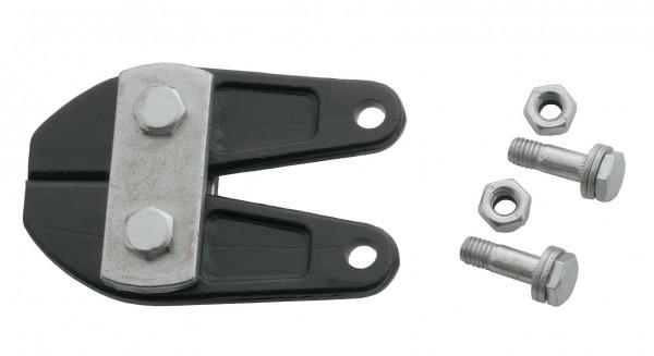 Ersatzkopf für Bolzenschneider, ELORA-288e-800