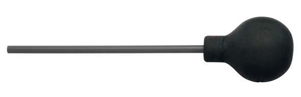 Batteriesäure-Füller, ELORA-287
