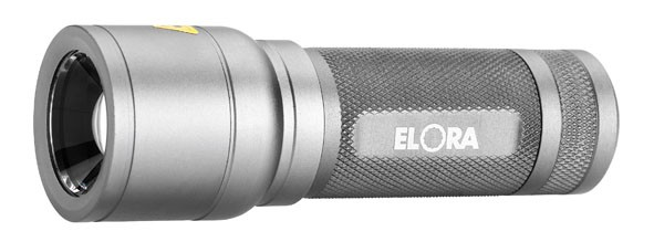 LED Lampe, ELORA-335-27