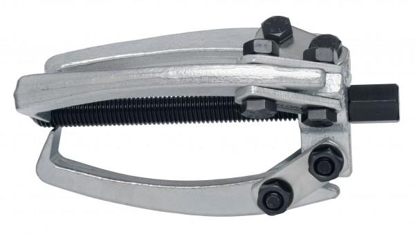 Batteriepolklemmen-Abzieher, Spannweite 10-90 mm, ELORA-174-80/3