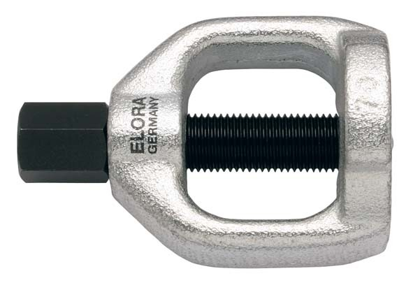 Gelenkbolzen-Ausdrücker, ELORA-168-18 mm