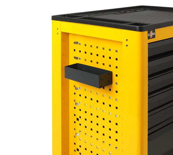 ablageschale f r werkzeugwagen super caddy tooljet und fahrbare werkbank elora 1220 as220. Black Bedroom Furniture Sets. Home Design Ideas