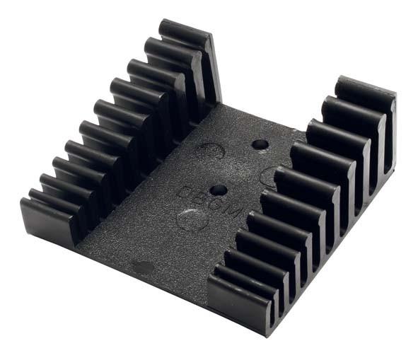 Halter für Doppelmaulschlüssel-Satz DIN 3110, 10-teilig, ELORA-100S H10