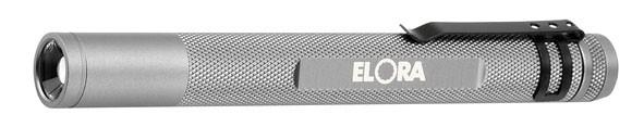 LED Stiftlampe, ELORA-335-27