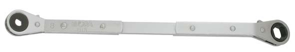 Glühkerzen-Knarrenschlüssel, ELORA-1115