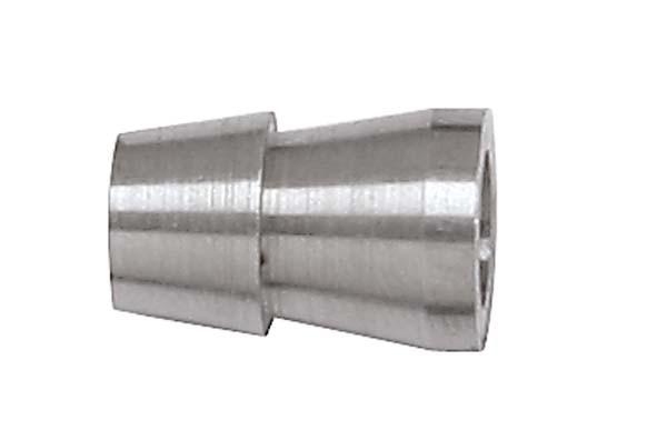 Keil für Kunststoff- oder Treibhammer 1660-60, ELORA-1660KL-60