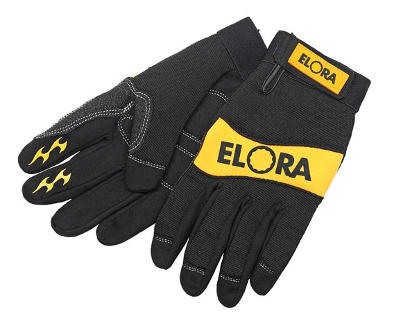Handschuhe Grösse S, ELORA-888-XL
