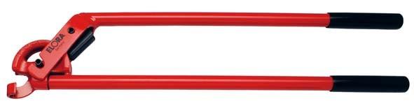 Kupferrohrbiegezange für Rohre bis 22 mm ø, ELORA-406-22