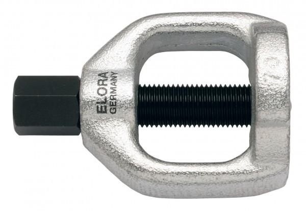Gelenkbolzen-Ausdrücker, ELORA-168-23 mm