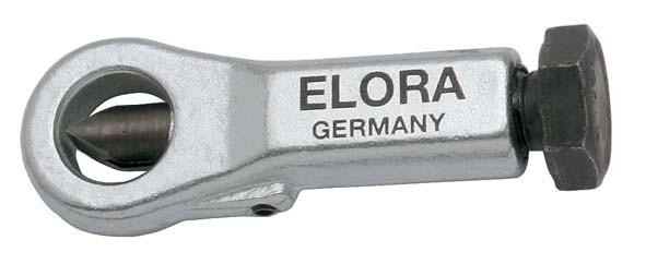 Mutternsprenger, ELORA-310-17
