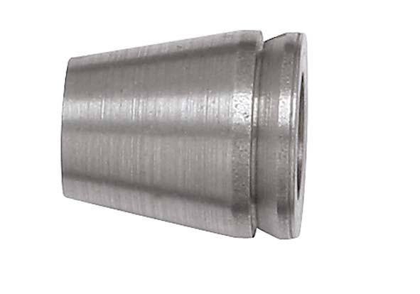 Keil für Fäustel 1672-1250, ELORA-1672KL-1250