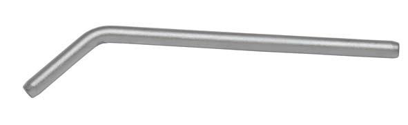 Drehstift, ELORA-229D