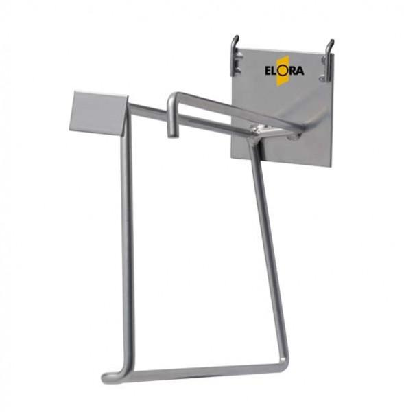 Hammerhalter kurz, ELORA-1600-1H