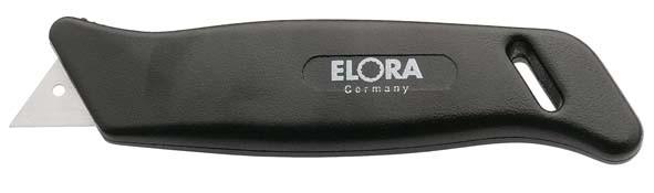 Sicherheitsmesser, ELORA-281-T