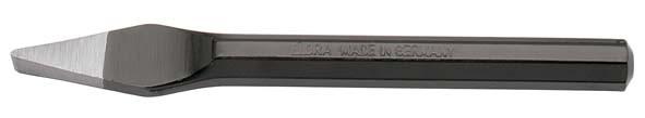 Kreuzmeissel achtkant, 250mm, ELORA-263-250